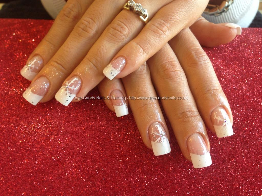 17 Best images about Nails on Pinterest | Olaf nails, Nail art ...