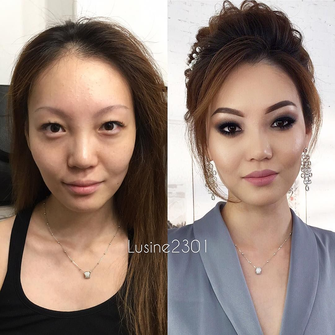 do remove background 20 photos within 1 hours | makeup