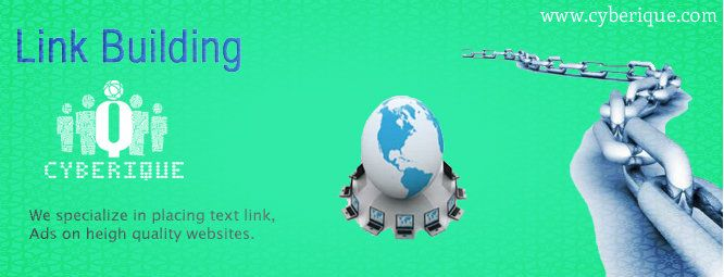 linkbuilding how to get the