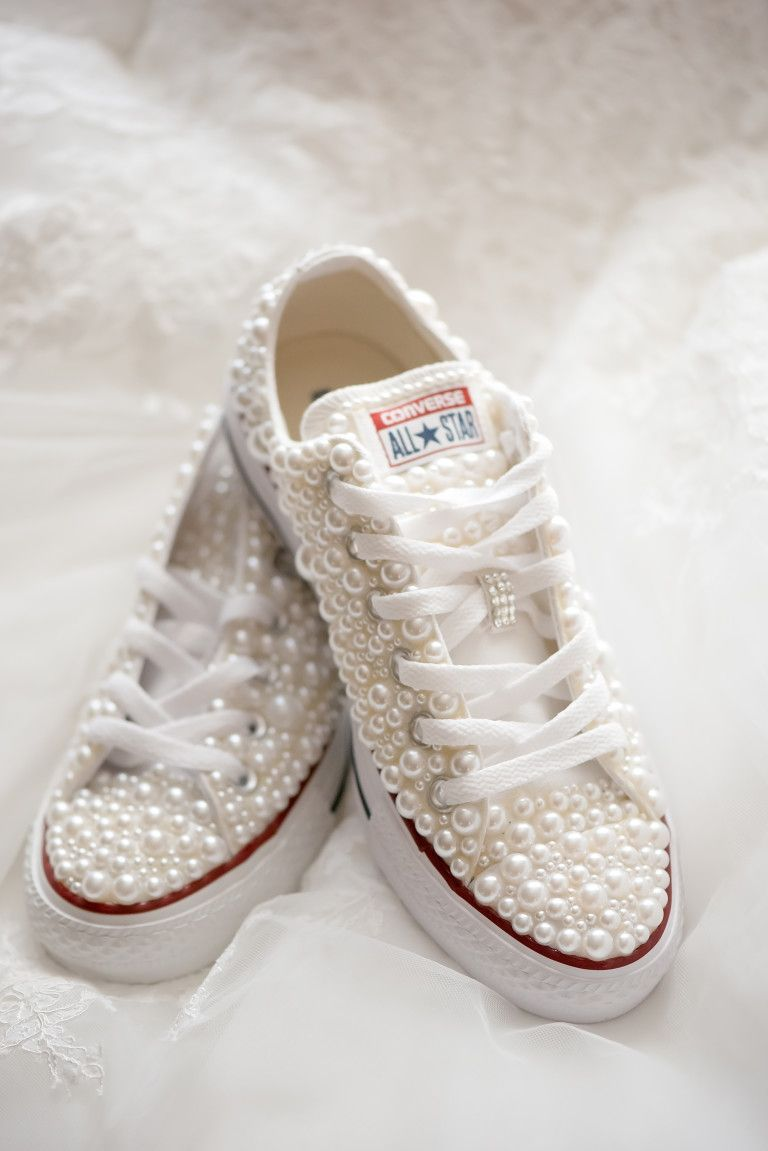 9d9876fe2ed Wedding Shoes for any Bride