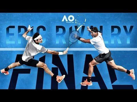 Nike Free Run 5 Des Femmes De 2018 Youtube Open D'australie achat pas cher excellent parfait Hqnjd