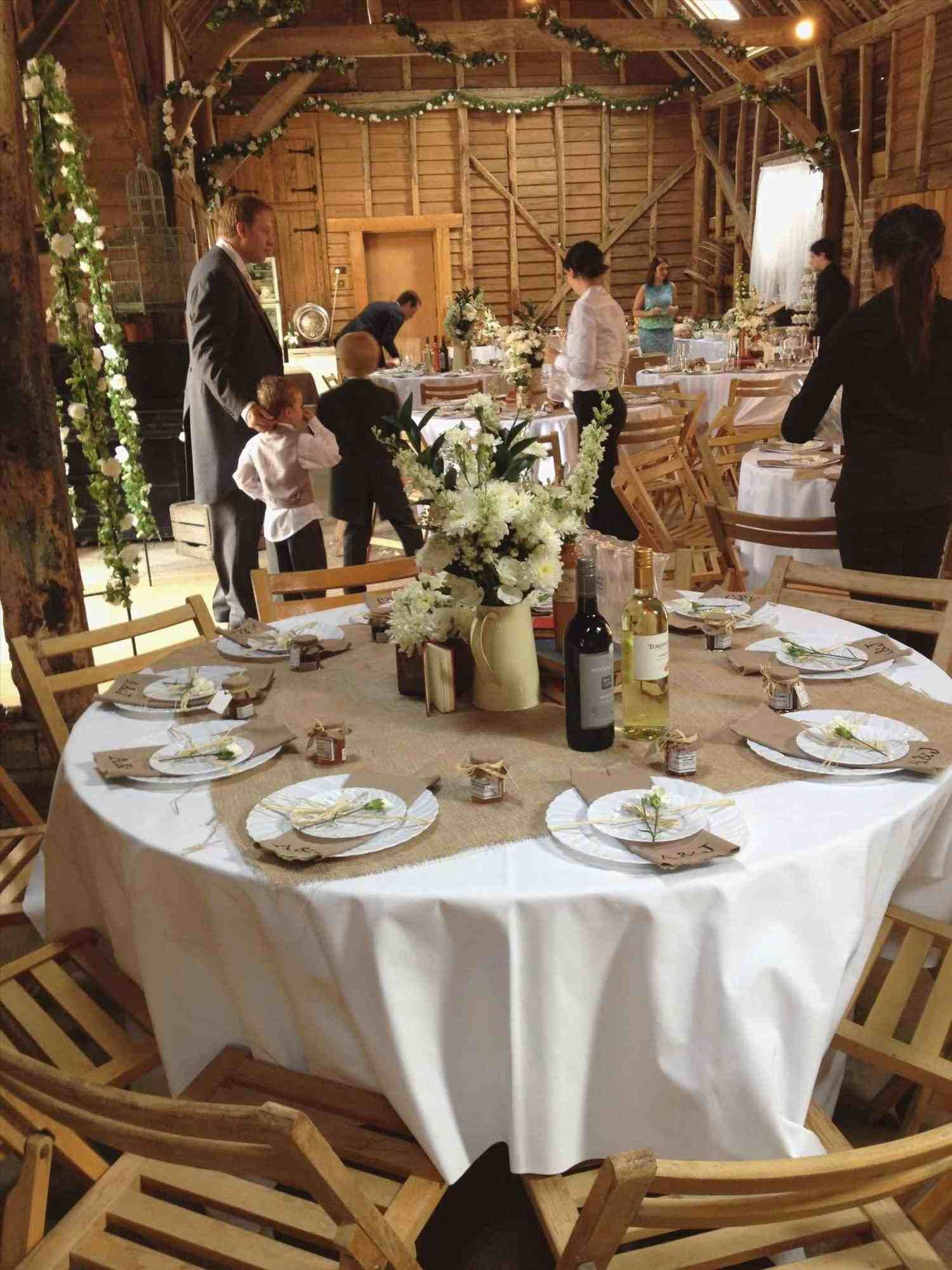 New Post Modern Rustic Wedding Decor Visit Bobayule Trending Decors
