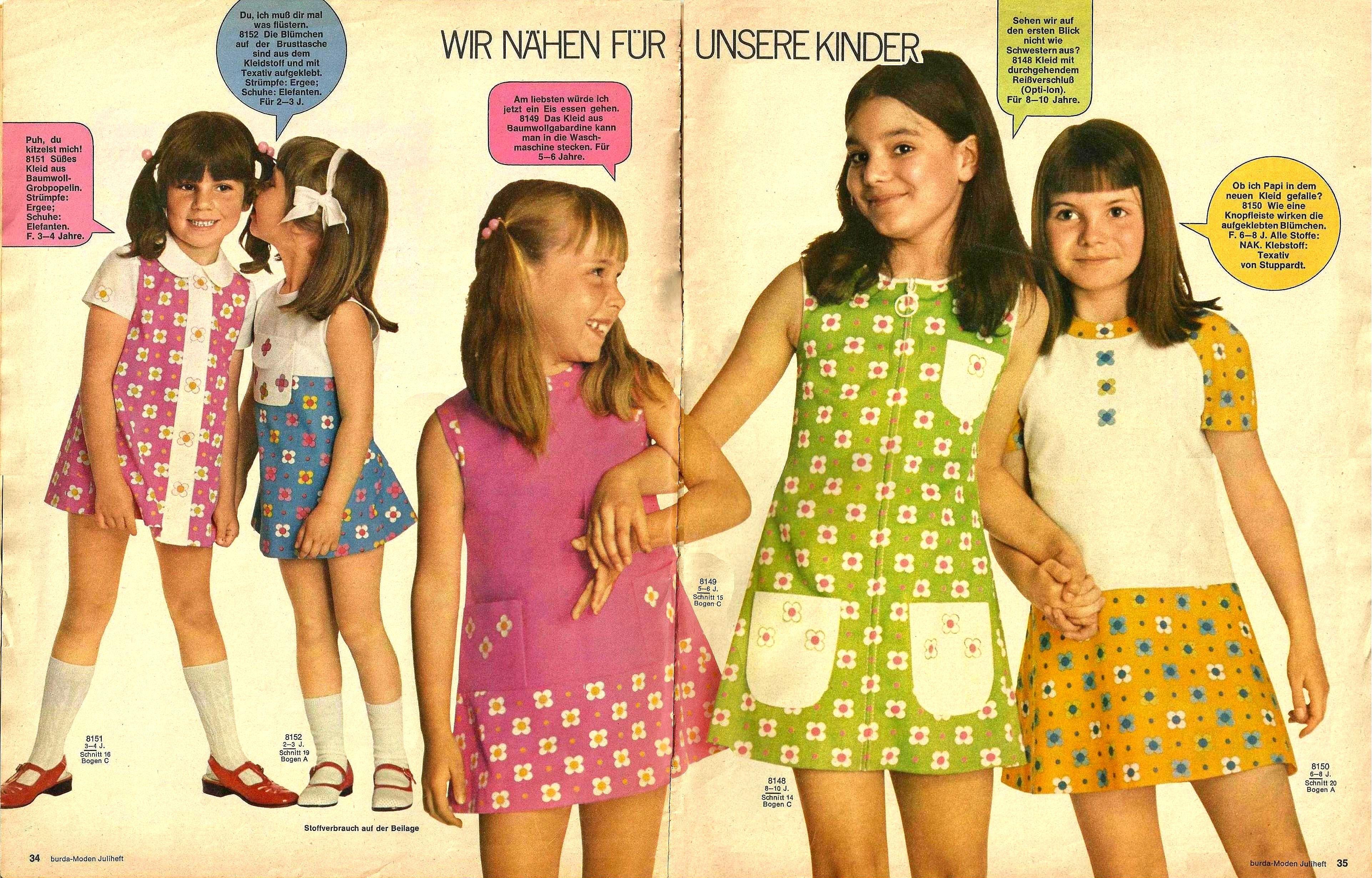 e3812c6da9f3 Encantador vestido para niña de 3 a 4 años. Bonito vestido para niñas de 2