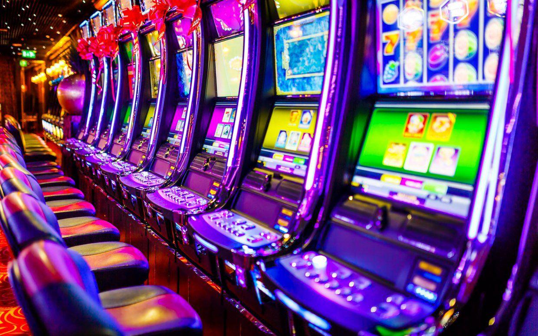 Pin on casino, gaming, gambling