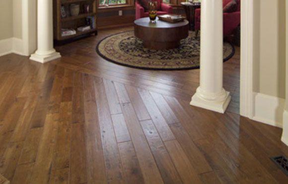 Hardwood Floors Beltsville Md Guide Lynn Wholesale