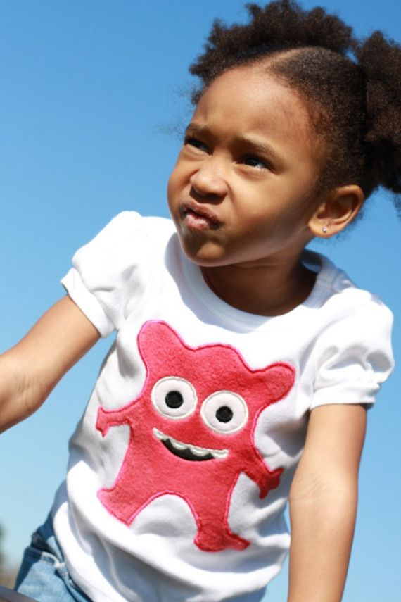 Made to order Girls Tee Baby t Shirt Baby by sanguinetticlothing, $34.00