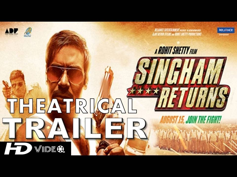Watch Official Trailer of Sonali Cable Ft.