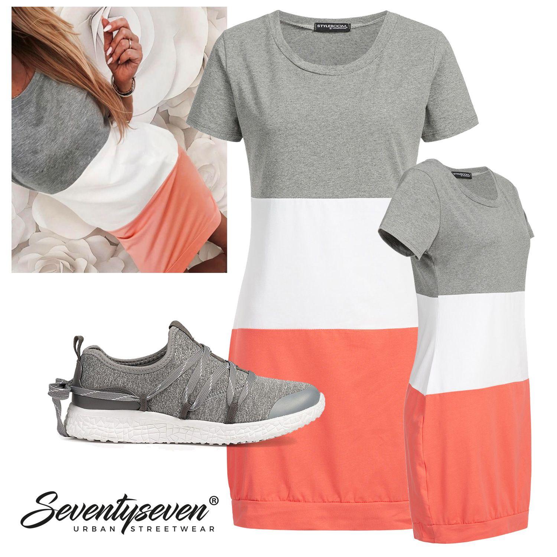 Outfit 9542 | Yeezy outfit, Damenmode und Kostüme frauen