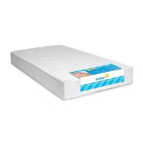 Babies What Are The Best Mattresses