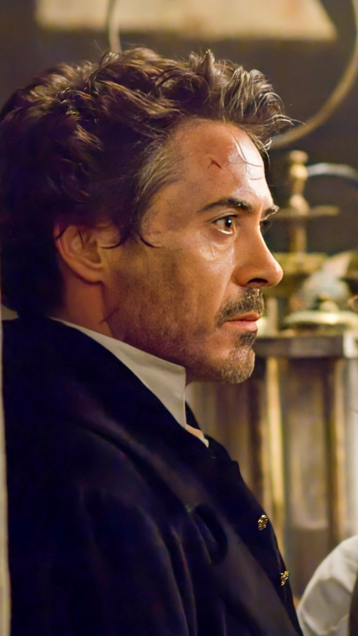 Sherlock Rdj Loki Sherlock Holmes Robert Downey Jr Sherlock Holmes Robert Downey Robert Downey Jr Iron Man
