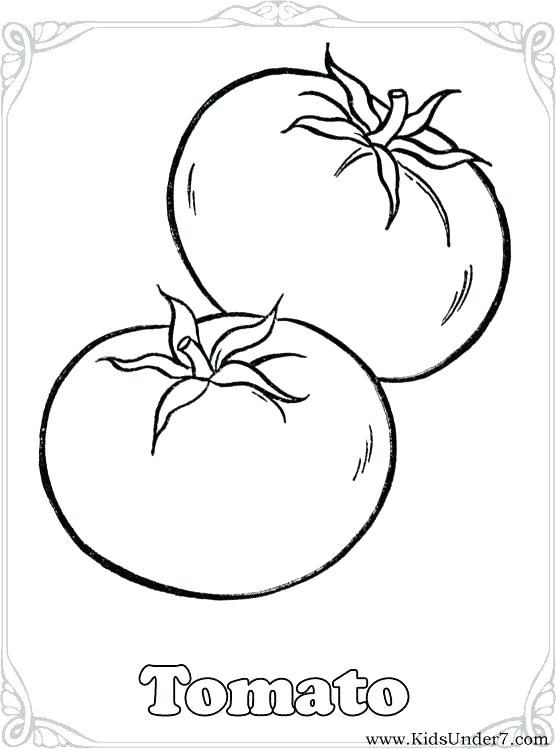 556x749 Fruit Drawings To Color Fruit Images For Colouring Google Search Vegetable Coloring Pages Fruit Coloring Pages Coloring Pages