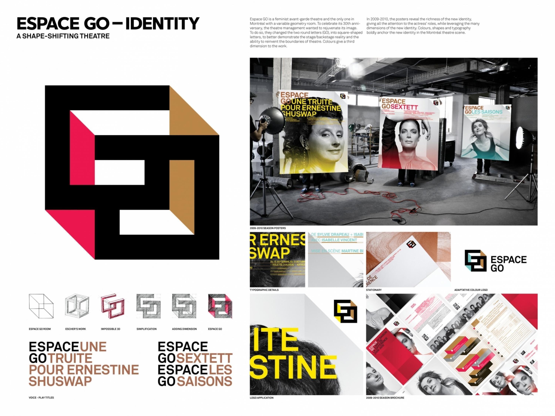 espace-go-theatre-espace-go-design-257904-adeevee.jpg (3000×2250)