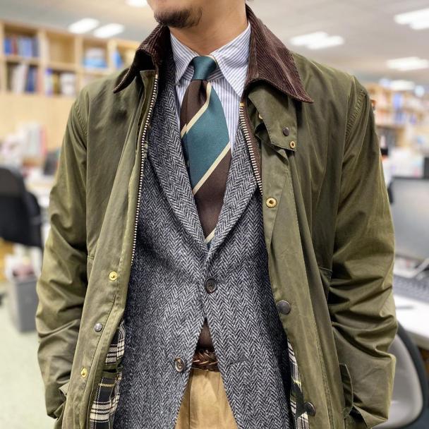 men'sblazer #smart #casual #style
