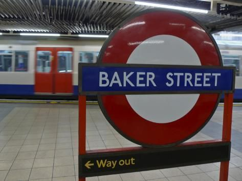 Baker street logo #baker #street #sherlock & baker street london, baker street 221b, baker street sherlock, baker street illustration, baker street station, baker street aesthetic, baker street sign, baker street wallpaper, baker street art, baker street boys, baker street bag, baker street interior, baker street leroy merlin, baker street song, baker street tube, baker street photography, baker street gerry rafferty, baker street underground, baker street archite