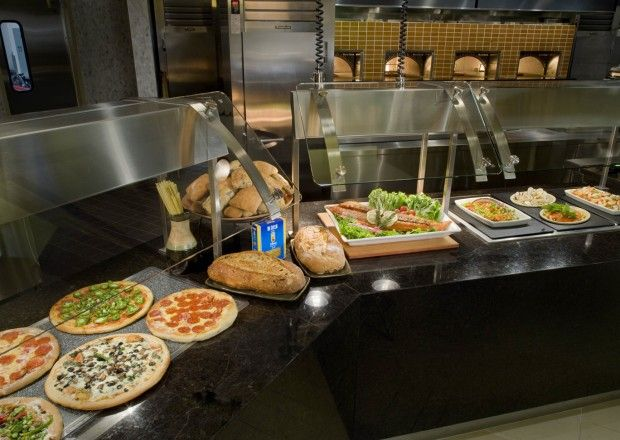 pala casino is home to the number one buffet san diego has to offer rh pinterest com san diego buffet brunch san diego buffet chinese