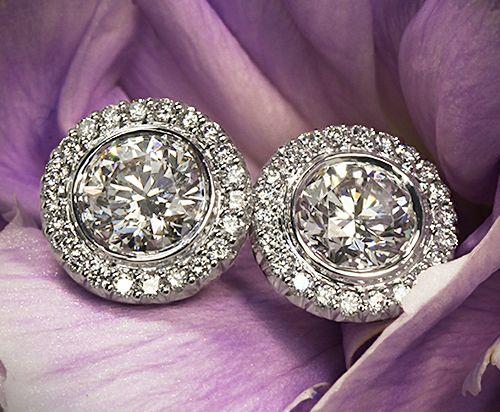 38+ Jewelry stores sugar land tx info