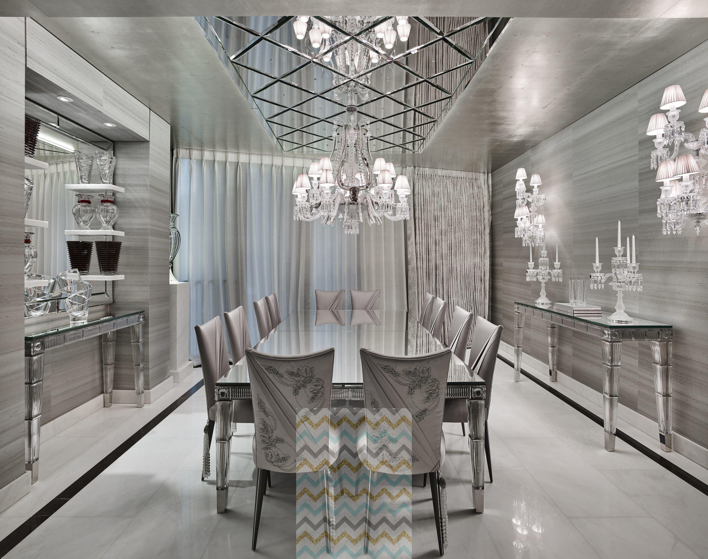 14 Incredible Modern Wall Mirror Full Length Ideas Mirror Wall Living Room Mirror Wall Bedroom Luxury Interior