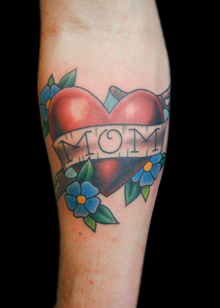 Mom Tattoos For Men Tattoos Art Tattoos For Guys Mom Tattoos