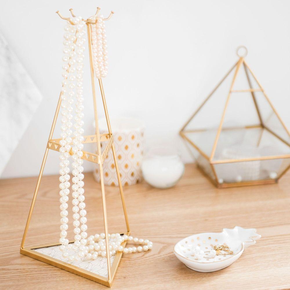 coupelle bijoux ananas en maison pinterest. Black Bedroom Furniture Sets. Home Design Ideas