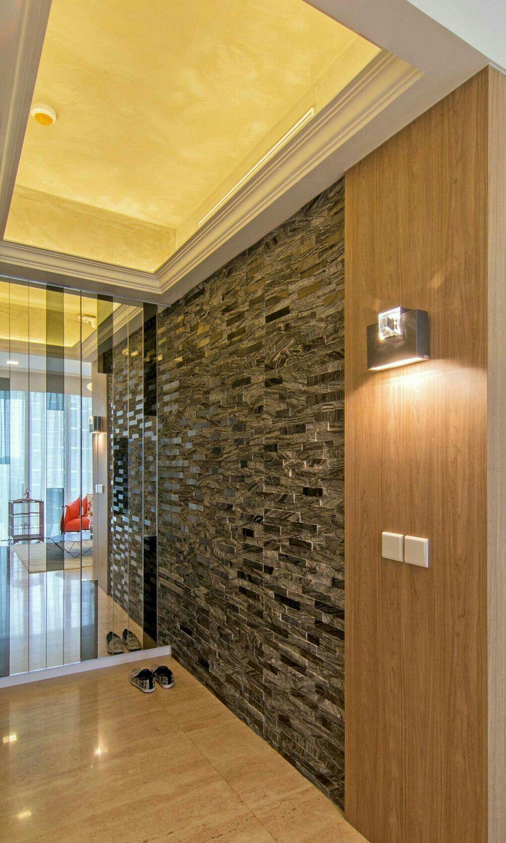 Pin by bharan vishal on WALL u FLOOR Pinterest Ceiling and Walls