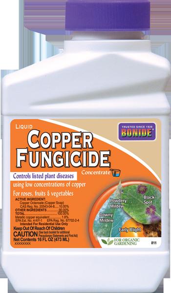 Copper Fungicide Conc Fungicide Tomato Blight Organic 400 x 300
