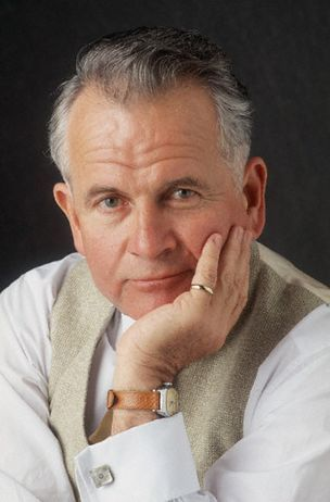 Ian Holm Ian Holm Pelis Pinterest Supporting actor Hobbit and British