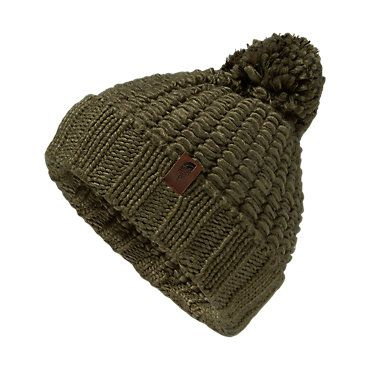 f7277a1a8 Cozy chunky beanie | Products | Winter hats, Hats, Beanie