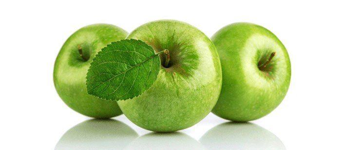 Kilo Verdiren Gıdalar | Diyetteyim.com