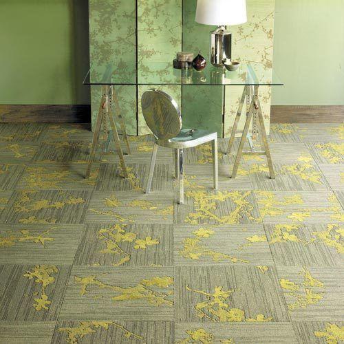 Shaw Bloom Carpet Tile 24 X 24 Hospitality Carpet Tile Georgia