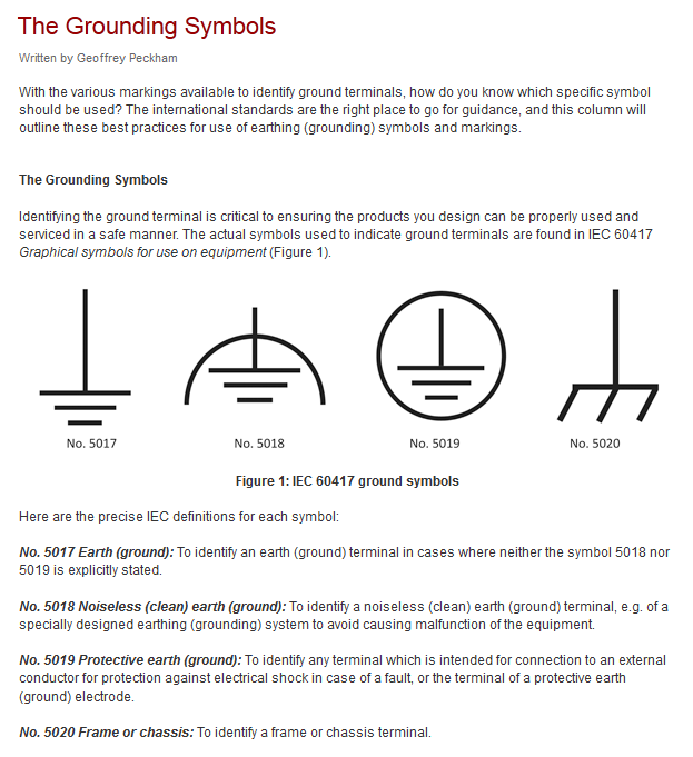 grounding symbols | Ground symbol, Electrical symbols ... on charging system diagram, ground conductor, ground fault, spark plug diagram, starter diagram, ground transformer, ground code, voltage regulator diagram, generator diagram, battery diagram, ignition coil diagram,