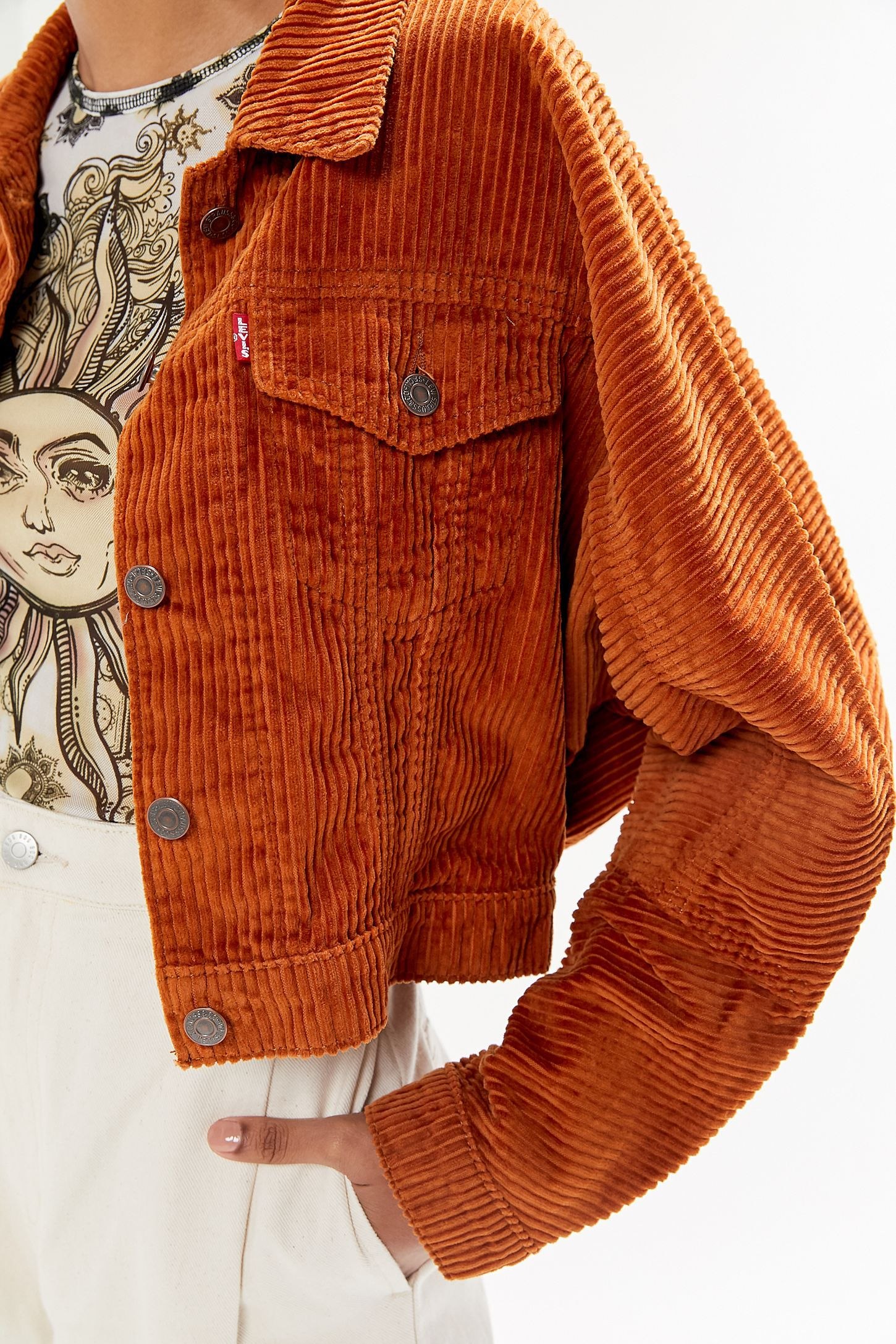 Pin by Lacey Johnson on Western in 2019 | Corduroy, Corduroy