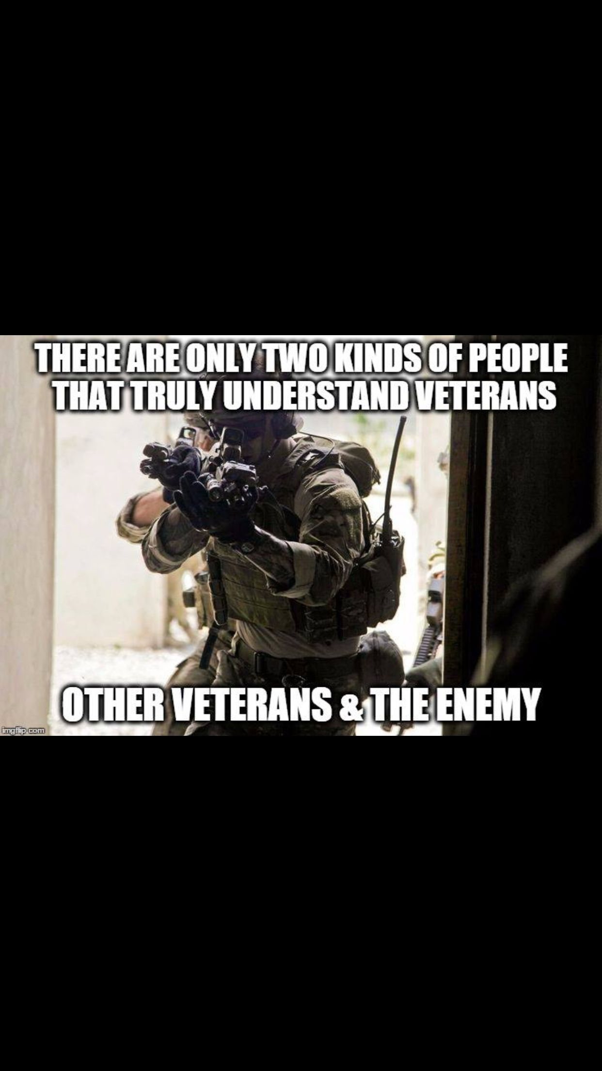 Pin by Name Redacted on Military Memes   Military quotes ...