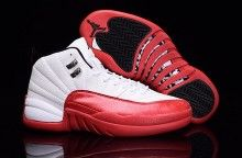 newest d52e5 a6953 2016 Air Jordan 12