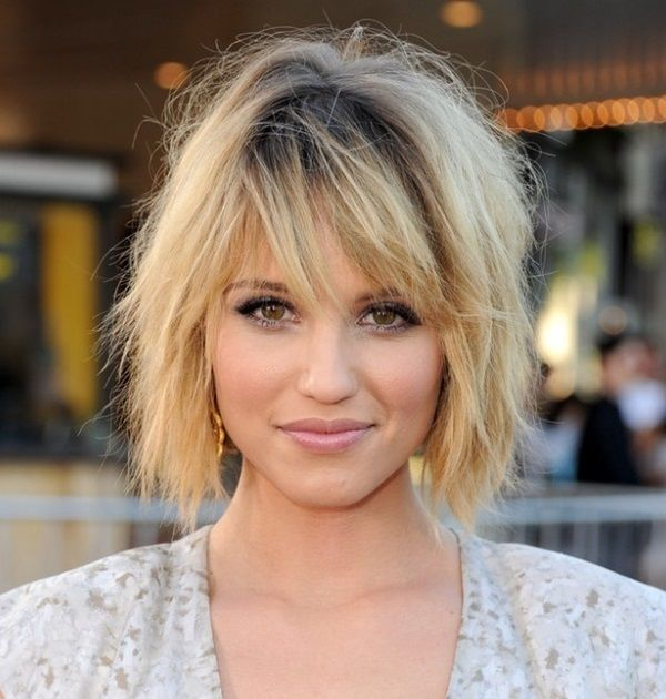 Types Of Hairstyles Impressive 50 Different Types Of Bob Cut Hairstyles To Try In 2017  Bob Cut
