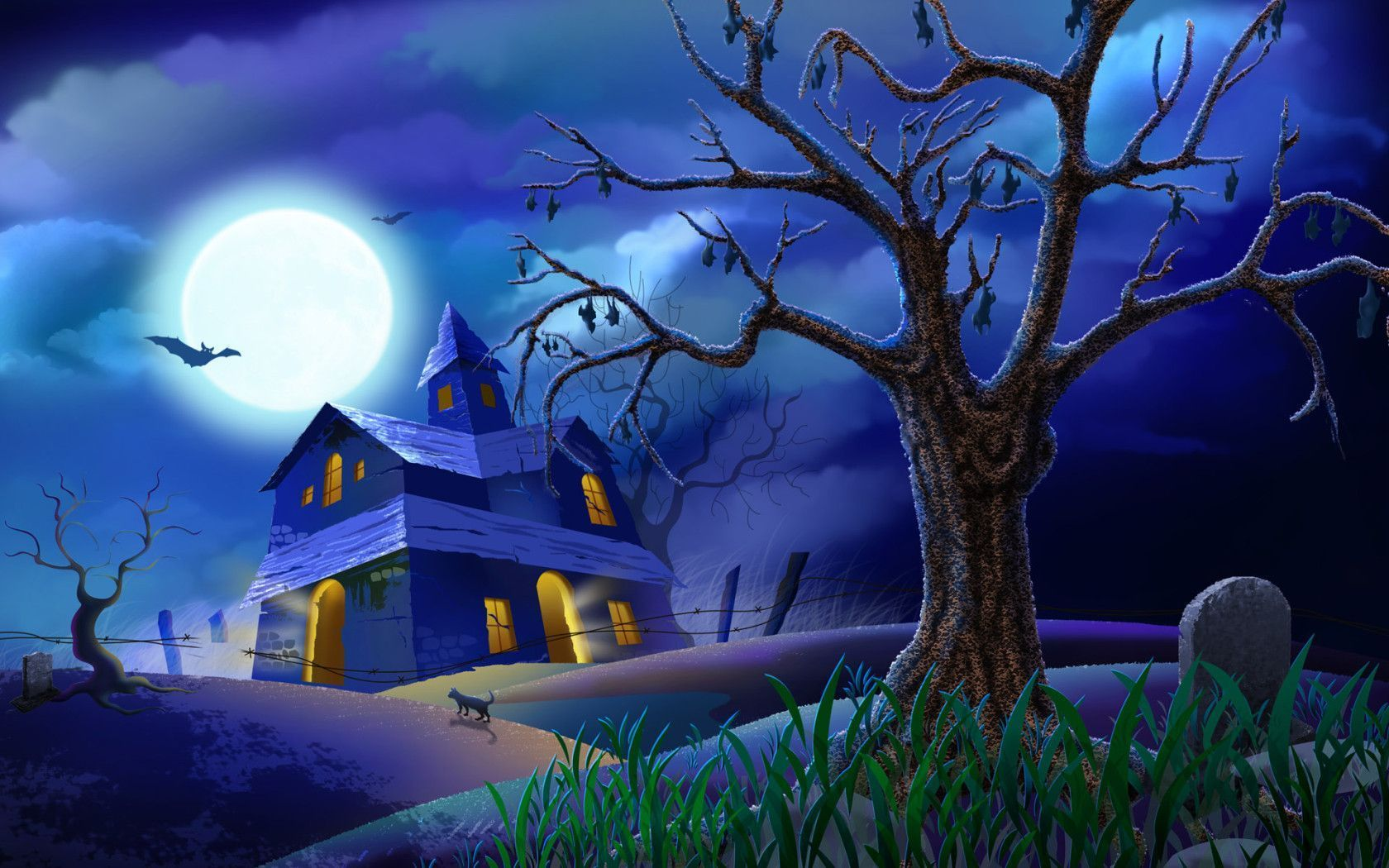 halloween live wallpaper free android apps on google play 16801050 live halloween wallpapers 15 wallpapers adorable wallpapers