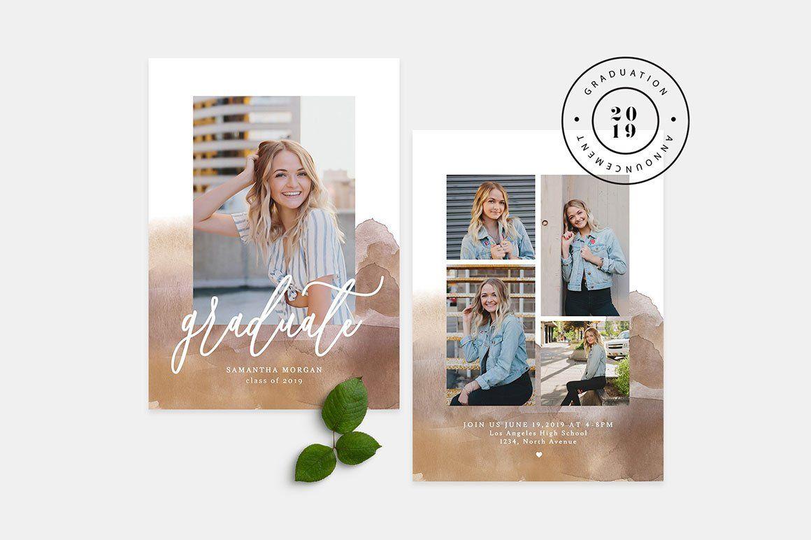 Graduation Card Templates G085 Graduation Card Templates Photoshop Christmas Card Template Card Templates