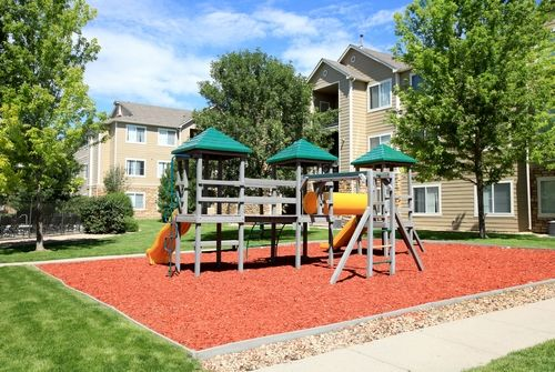 Apartments In Northglenn Colorado Photo Gallery Reserve At Northglenn Apartments For Rent House Styles Metro Apartment