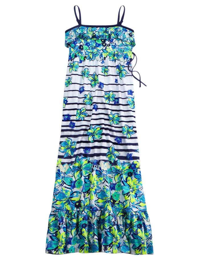 Pin von purplepony5353 auf Dresses | Pinterest