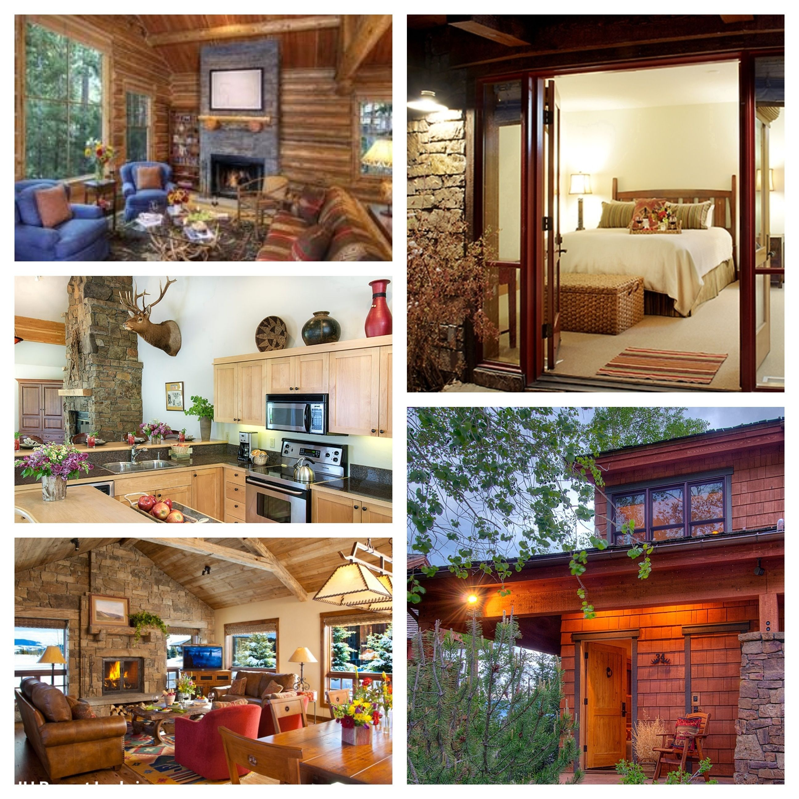 cabins cabin gatlinburg forge rentals hole wild rental jackson pigeon thing bedroom