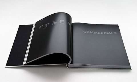 graphic design portfolio - Google Search   Graphic Design ...