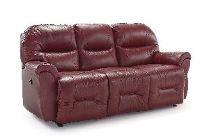 Sparta Reclining Sofa S760ca4 Sofas From Best Home Furnishings
