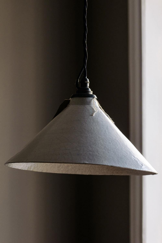 Crackle pendant lights lights pinterest pendant lighting