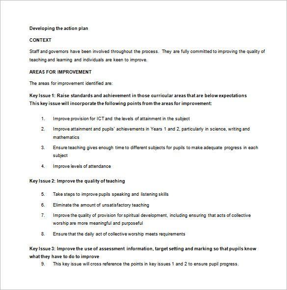 https\/\/wwwtemplatenet\/business\/plan-templates\/sample-school - action plan template for business