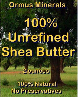 Bringing Natural Nutrition to Life