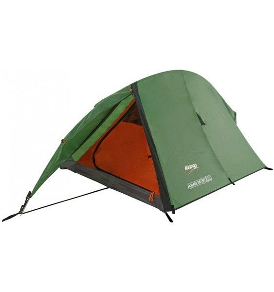 Vango Blade 100 1 Person Hiking Tent Hiking Tent Tent Backpacking Tent