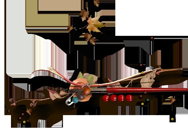 tube deco pour créas automne clic sur l'image ou le lien