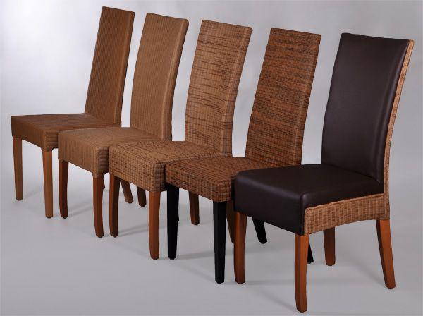 Genial Genial chairsChairLoom stuhlDeutscheDining loom loom N0nmw8