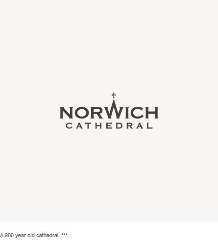 Norwich Cathedral | The Click Design
