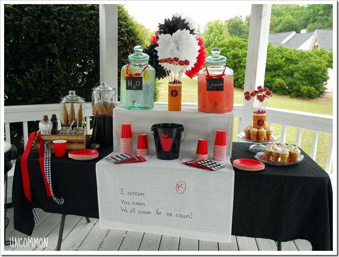 Unique Mason Jar Gift Ideas Diy Party Ideas Pinterest School
