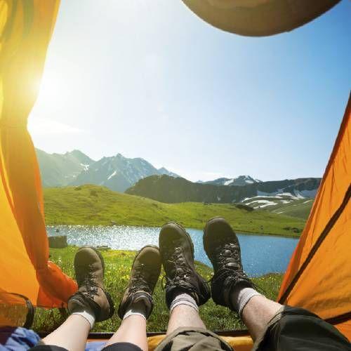 Colorado free dating sites